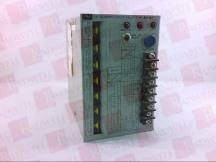 SCHNEIDER ELECTRIC SD-61