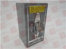 SCHNEIDER ELECTRIC 2510FG5