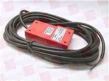 LEUZE LS80/7-SE-220V