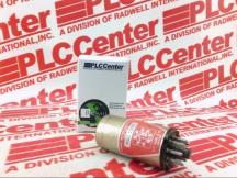 CP CLARE & CO HGS1002