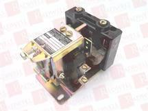 SCHNEIDER ELECTRIC 8501-A031-V02