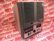CONTROL TECHNIQUES 2950-8002
