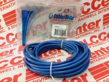 CABLE TO GO 15212