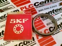 SKF 522