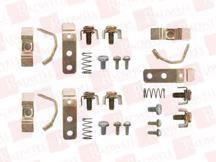 RADWELL VERIFIED SUBSTITUTE 702-BOD-SUB-CONTACT-KIT-SET