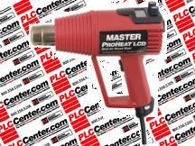 MASTER APPLIANCE PH-1400
