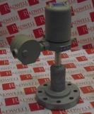 MAGNETROL XE621H5BEZA