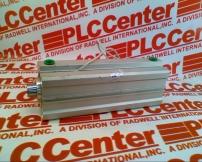 SMC CDQ2A50-150DC-A93L-R08US