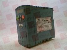 PARKER 650/005/230/F/01/DISP/UK/00