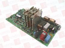 SCHNEIDER ELECTRIC 640-0732R