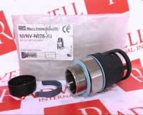 DANAHER CONTROLS NVNV-N076-X0