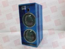 SICK OPTIC ELECTRONIC ISD220-3111