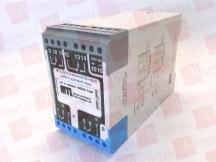 MEASUREMENT TECHNOLOGY LTD MTL2211