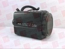 SCHNEIDER ELECTRIC 13ZD5.5X30P