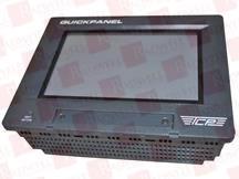 FANUC QPI-11100-S2P