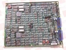 OKUMA E4809-436-016-B