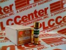 CEFCON CRN-R-4/10
