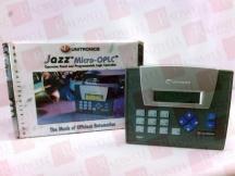 UNITRONICS JZ10-11-T10