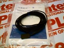 OMRON E3T-FD11-N
