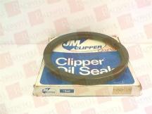 JM CLIPPER R-0543-12256