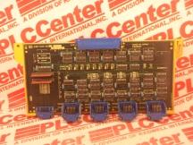 FANUC A16B-1212-0430