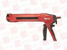 HILTI HDM-500-3498242
