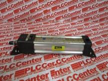 PARKER PNEUMATIC DIV 80-CCBMPRLRS14MC-250.0
