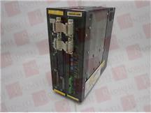 SCHNEIDER ELECTRIC WDPM3-314.93202