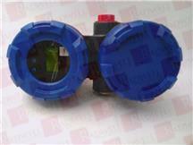 MAGNETROL 705-510A-110