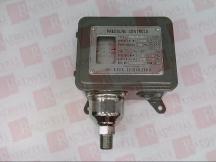 UEDA CORPORATION P5S-3-3T
