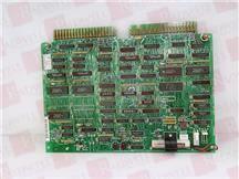 FANUC IC600LX624