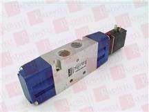 SCHRADER BELLOWS VSN22-502-052
