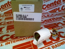 PLC MULTIPOINT CESO24010