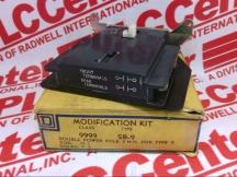 SCHNEIDER ELECTRIC 9999SB9