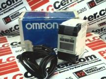 OMRON E2CD-X5C3A
