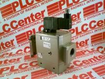 SMC AV5000-06-5DZ