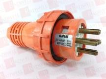 SCHNEIDER ELECTRIC 56P520