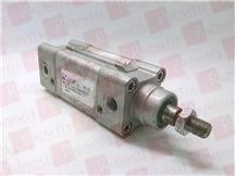 AIRTEC XL-040-0025-050