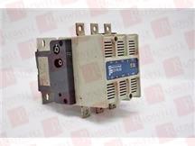SCHNEIDER ELECTRIC LC1FG43