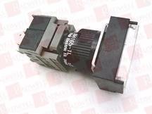 FUJI ELECTRIC AH165-TLW11E3