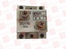 FUJI ELECTRIC 2SD1066