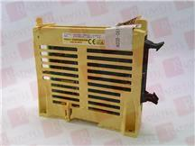 GENERAL ELECTRIC A03B-0815-C003
