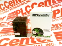FUJI ELECTRIC CP32E/30W