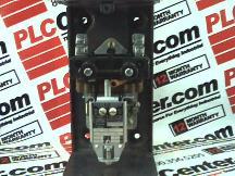 SCHNEIDER ELECTRIC 8502-AG-20