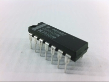 MOSAIC SEMICONDUCTOR P8548/DS75107N