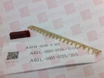 FANUC A02B-0236-K303