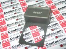 GENERAL ELECTRIC 080-QTN030