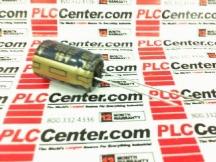 MATSUSHITA ELECTRIC EEU-FC1C561