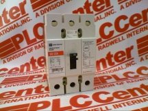 EATON CORPORATION GD-3040
