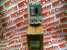 SCHNEIDER ELECTRIC NFHL36000S25